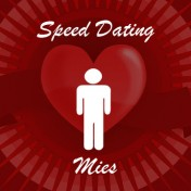 SPEED DATING - MIES HELSINKI - PRESTO 16.9.2017