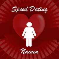SPEED DATING - NAINEN TURKU - EDISON 7.10.2016